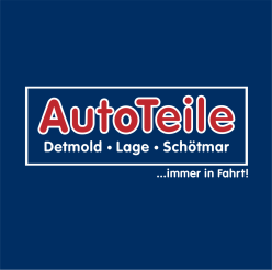 AutoTeile Detmold Lage Schoetmar